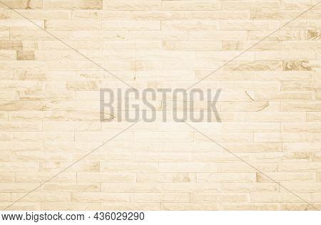 Brick Wall Texture, Brick Wall Background. Brick Wall For Interior Exterior Decoration Design. Empty