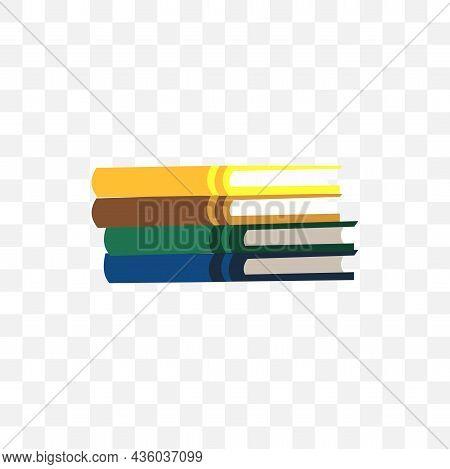 Book Vector Illustration. Book Vector Illustration. Book Vector Illustration. Book Vector Illustrati