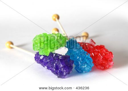 Swizzle Sticks2