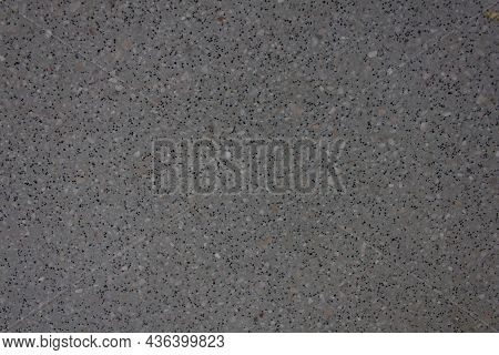 Stone Plain Texture, Background With Fine Detail  High Resolution (69)