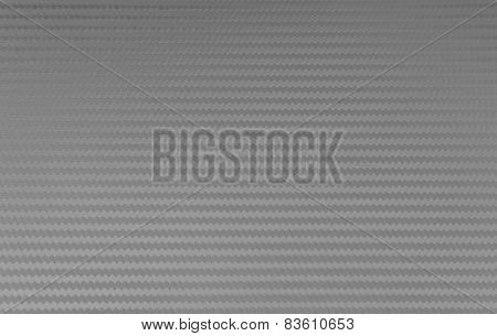 Texture Of Carbon Kevlar Fiber Material For Background