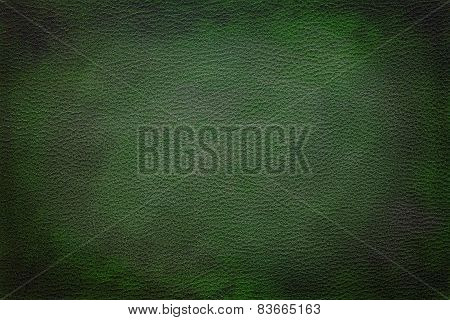 Leather Texture Background