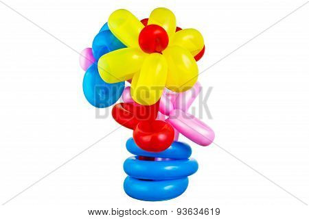 Inflatables Balloons