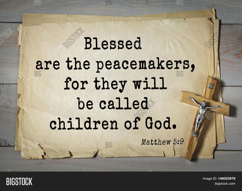 bible verses matthew image photo free trial bigstock