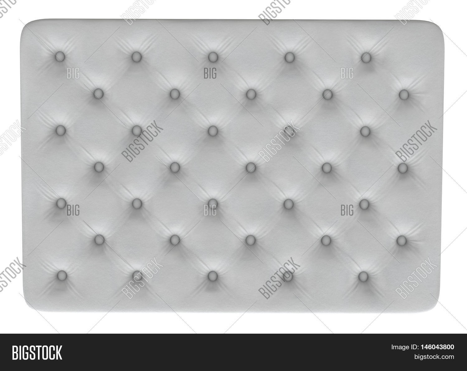 mattress texture. White Mattress Texture 3D Render Sheet, Bed, Bedding, Pattern, Fabric, E