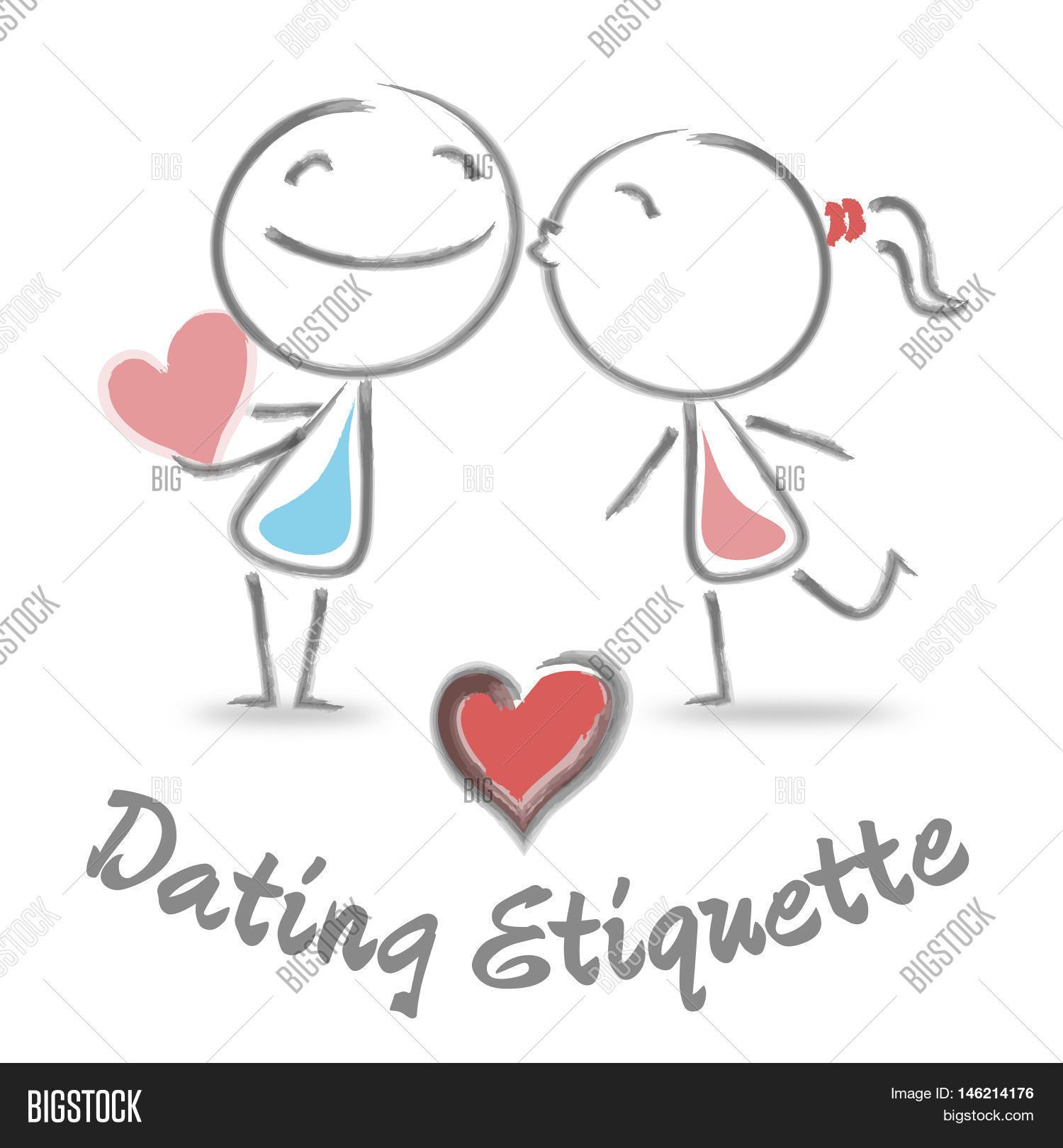 positive tilkoblinger datingside
