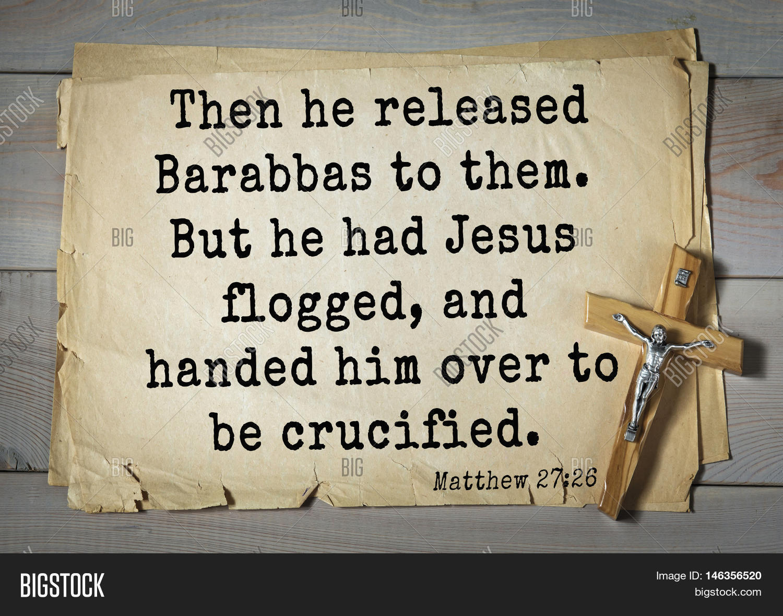 Bible Verses Matthew  Image & Photo (Free Trial)   Bigstock