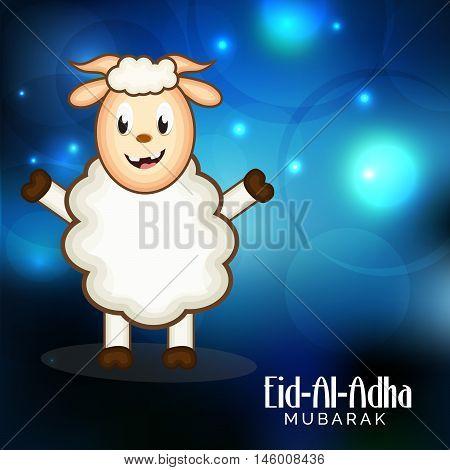 Eid-al-adha_07_sep_01