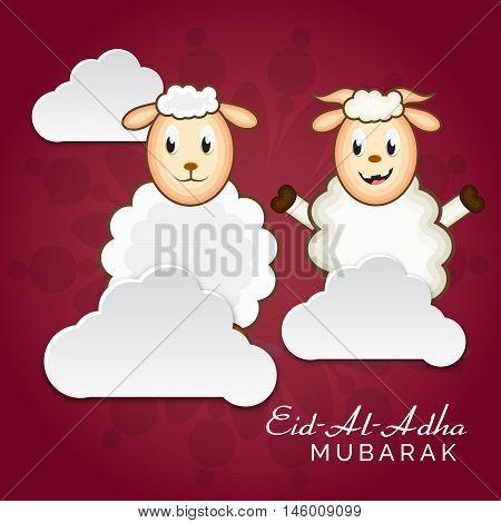 Eid-al-adha_07_sep_08