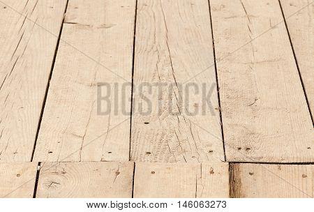 Wooden Floor Background Photo Texture