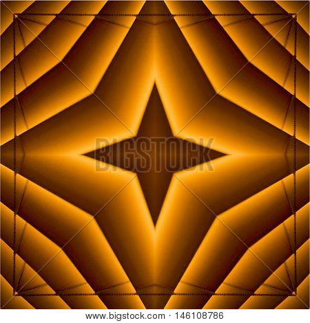 kaleidoscope, square, texture, pattern, symmetry, background, abstract, abstraction, textured, repetitive, geometric