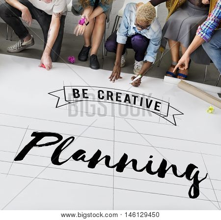 Planning Design Guide Objection Operation Concept