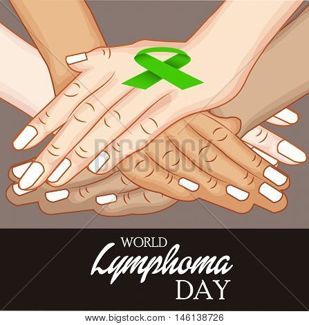 Lymphoma_07_sep_07