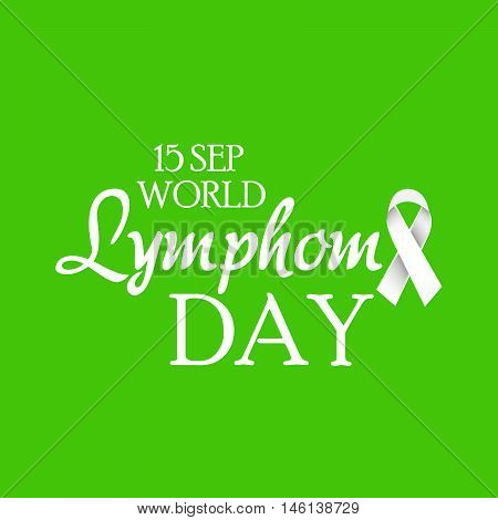 Lymphoma_07_sep_08