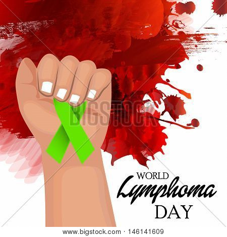 Lymphoma_07_sep_28