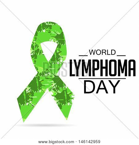 Lymphoma_07_sep_36