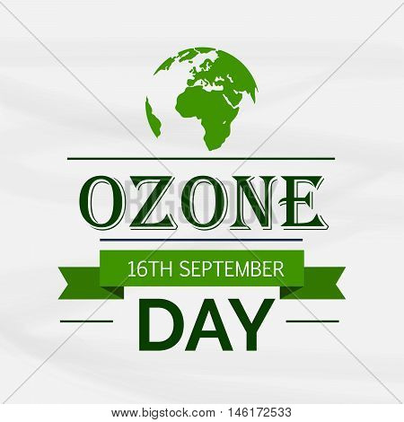 Ozone Day_08_sep_03