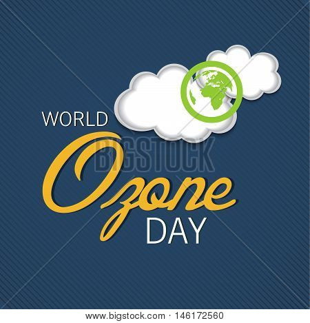 Ozone Day_08_sep_06
