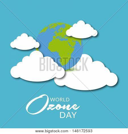 Ozone Day_08_sep_10
