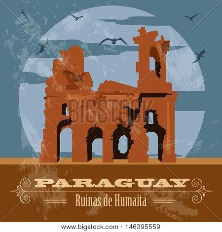 Country_uruguay_0