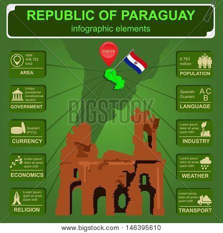 Country_uruguay_2
