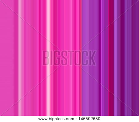 abstract texture color blurred background with vertical stripes
