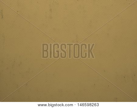 Blue Leatherette Background Sepia