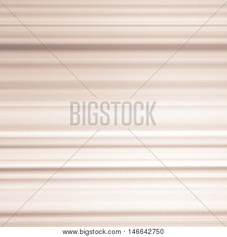 White paper pettern texture and background seamless