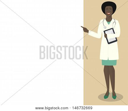 MD Professor doctor indicates information vector women