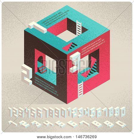 Cube 02.eps