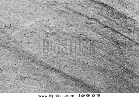 Natural Texture of Sandstone for Background.Wonderful Sandstone Texture.