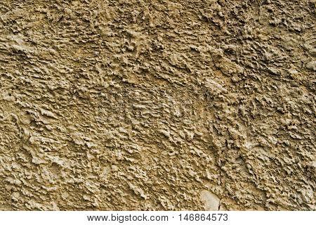 Concrete, concrete texture, concrete background, grungy concrete texture, cement texture background, scabrous concrete background, grainy concrete pattern, seamless concrete background, closeup, grunge, concrete stone, wall background texture