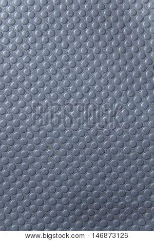 slip rubber pattern plastic floor texture background