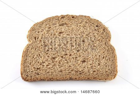 Single Slice Bread