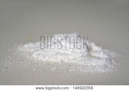 Vitamin B3 Powder Chemical Extract For Cosmetic Ingredient