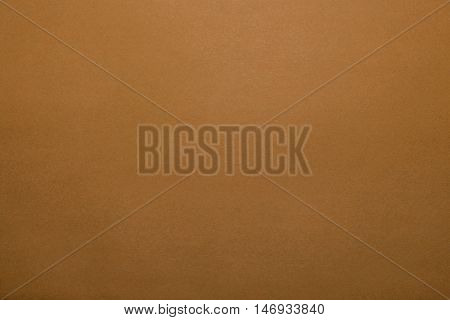 Old brown color Paper background and Texture