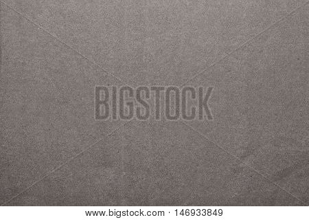 Old grey color Paper background and texture