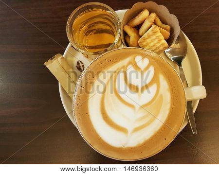 afternoon, aroma, art, background, biscuit, black, break, breakfast, brown, cafe, caffeine, cappuccino, closeup, coffee, cuisine, cup, dark, decoration, delicious, design, drink, espresso, food, freshness, gourmet, heart, hot, italian, late, light, milk,