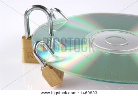 Data And Rights Protection