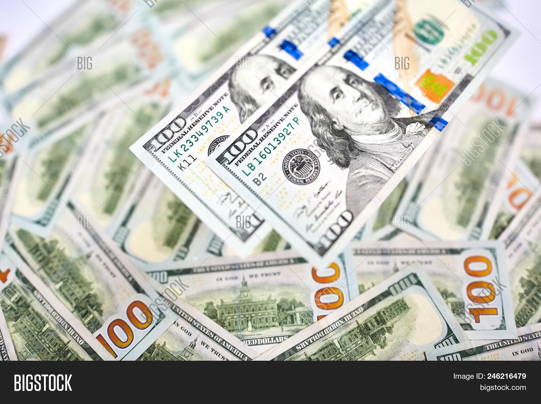 Wallpaper Background Image Photo Free Trial Bigstock