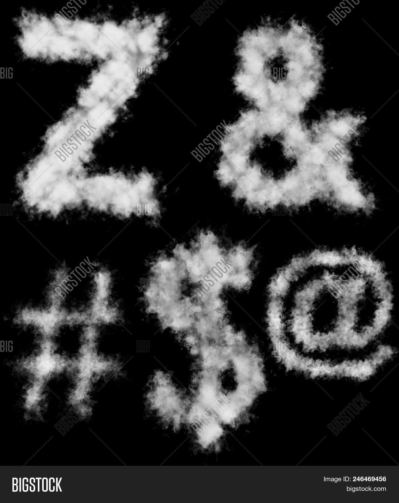 White Letter Z Signs Image Photo Free Trial Bigstock
