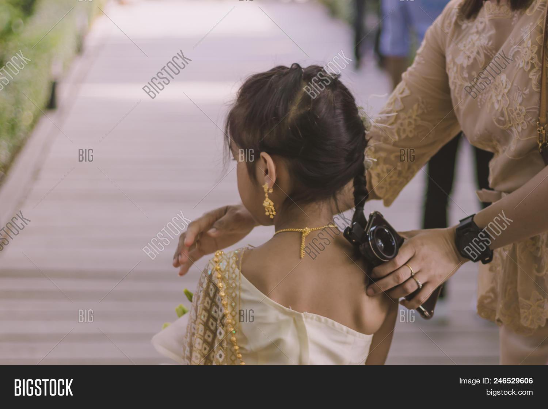 Thai brides free