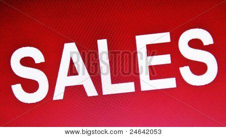 Sales