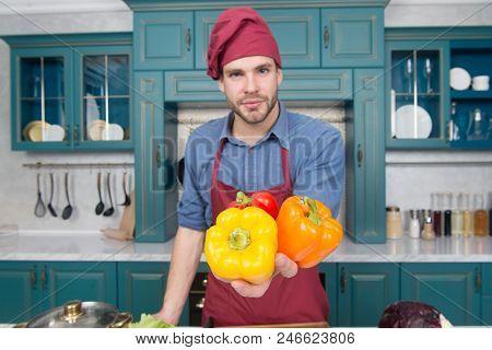 Buy In Season. Peak Season Purchasing Ensure Your Vegetables More Flavorful. Seasonal Vegetables Ing