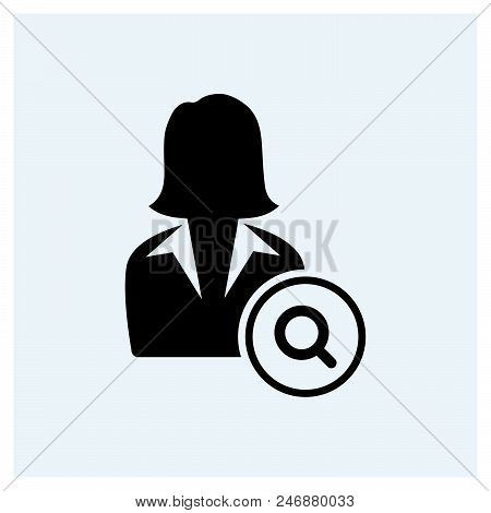 Businesswoman Icon. Businesswoman Icon. Businesswoman Icon. Businesswoman Icon. Businesswoman Icon