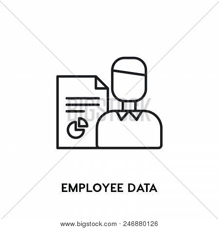 Employee Data Icon. Employee Data Icon. Employee Data Icon. Employee Data Icon. Employee Data Icon.