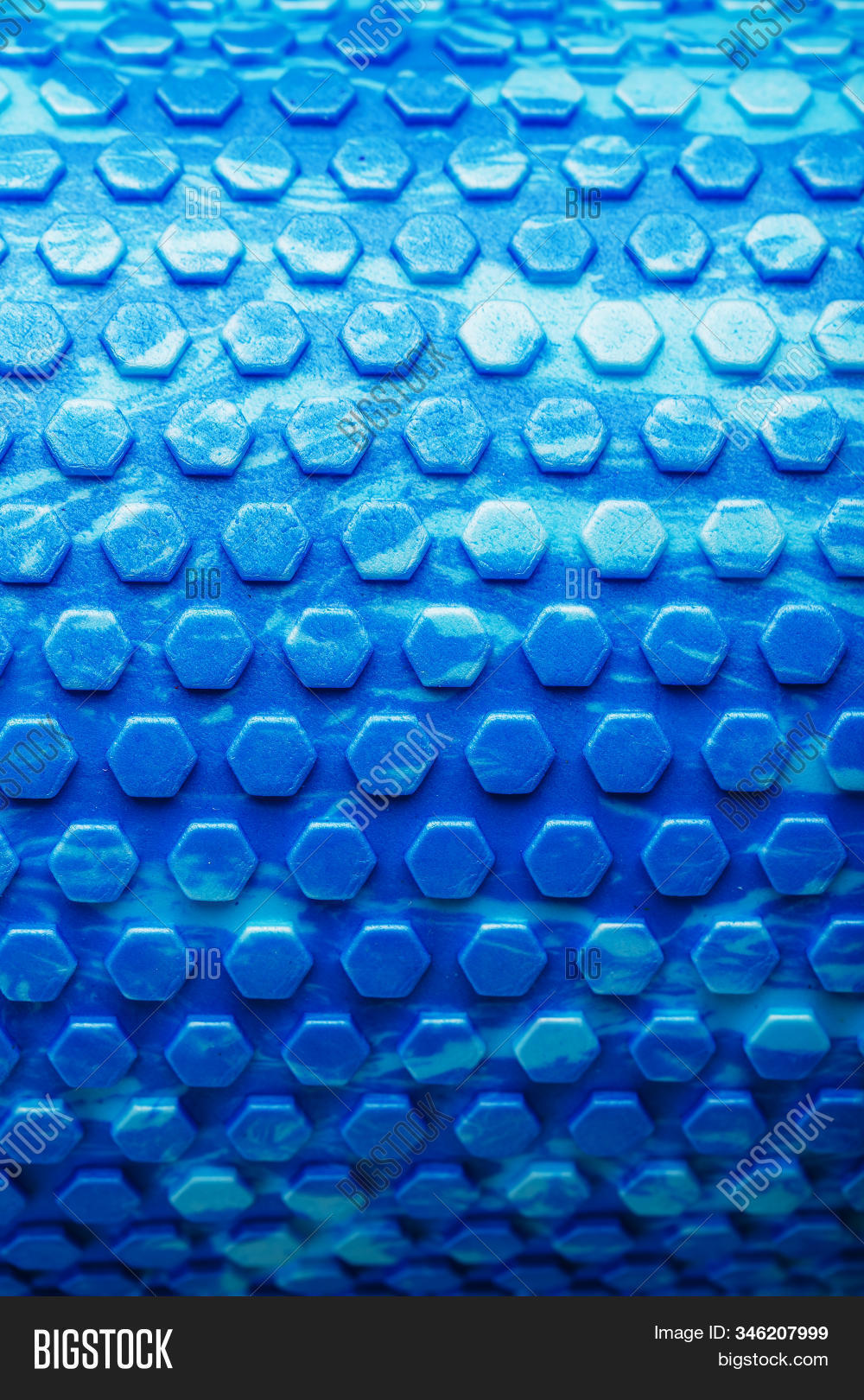 Abstract Texture Blue Image Photo Free Trial Bigstock