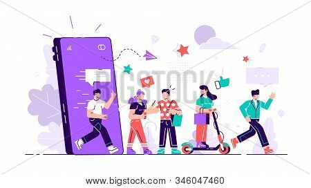 Acquisition, Advertisement, Advertising, Boy, Buyer, Character, Client, Colorful, Commerce, Composit