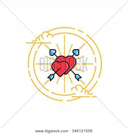 Love icon. Love icon isolated on white background. Love icon eps. Love icon Image. Love icon logo. Love icon sign. Love icon flat. Love icon design. Love icon vector, Love Hearts, Heart icon vector isolated on white background.