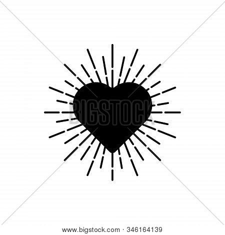 Heart icon. Simple heart , love logo. Love icon sign. Heart icon vector, Love Hearts, Heart icon vector isolated on white background. Heart icon art. Heart icon eps. Heart icon Image. Heart icon logo. Heart icon sign. Heart icon flat. Heart icon design.